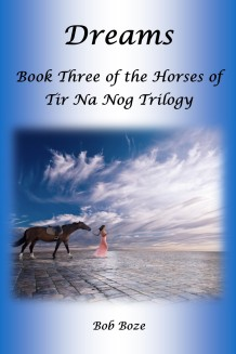 Front cover HTNN Book 3 Final ebook