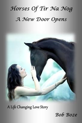 Horses Of Tir Na Nog final cover ebook
