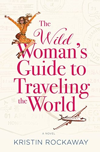 wild womans guide