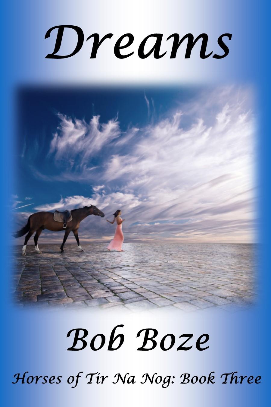Front cover HTNN Book 3 Final ebook